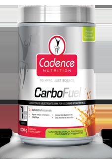 Cadence Carbofuel
