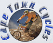 Cape-Town-Cycles-Logo