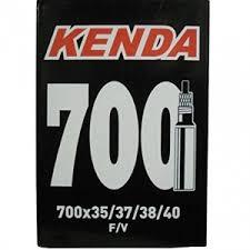 Kenda Tubes 700