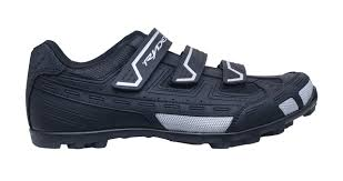 Ryder Bora Shoes