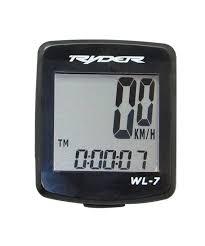 Ryder WL-7
