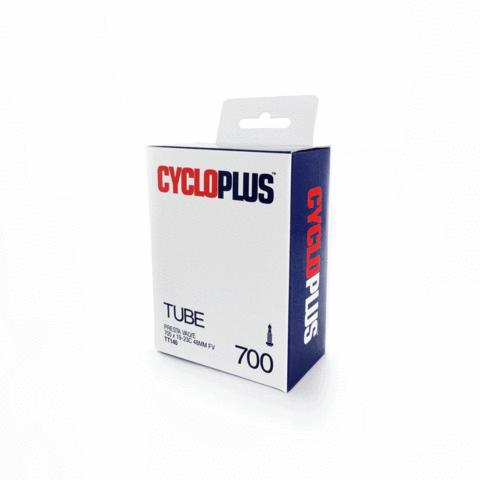 700x19-25c tube_48mm_TT140