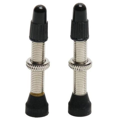 VL030s_tubeless valve_VL030s
