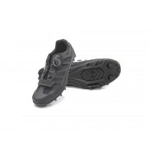 Ryder Bora 2 MTB Shoe