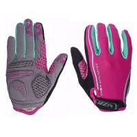 AL5053-Apex-1_Glove