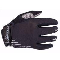 dactyl-men-s-long-fingered-gloves