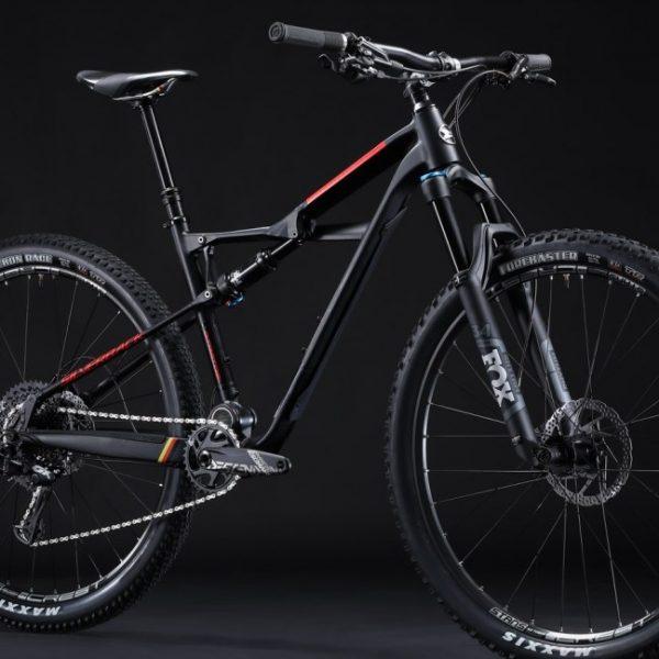 stratos-al-1-angle-right-silverback-bikes