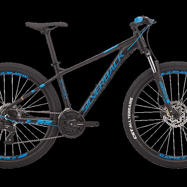 stride-sport-opt-2-silverback-bike